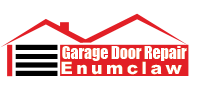 Garage Door Repair Enumclaw